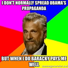 Meme Creator Most Interesting Man - images most interesting man in the world meme obama