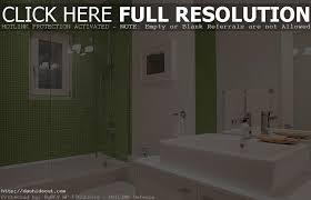 bathroom tiled walls design ideas bathroom tiled walls design ideas 100 images bathroom wall