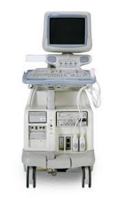 table rentals san antonio urology table rental surgical table rentals san antonio