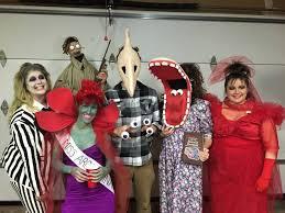 Halloween Costumes Beetlejuice 32 Costumes Cosplay Images Halloween 2013