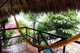 our 1000 a month apartment in puerto escondido mexico go curry