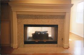 fireplace and chimney repair and construction in marin county and