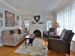 living room brick paint fireplace living room set white brick