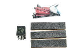 nissan qashqai j11 parts nissan genuine qashqai j11 auto folding electric mirror wiring kit