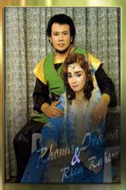 film rhoma irama begadang 2 download koleksi mp3 terlengkap lagu rhoma irama soneta group