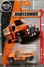 matchbox jeep wrangler 2017 all matchbox