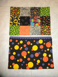 placemats u2013 quiltsbycathy