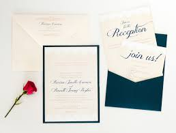 quotes for wedding invitation 200 sayings bible verses and poems to add to your