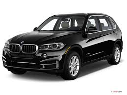 prices for bmw cars bmw x5 reviews prices and pictures u s report