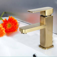 Best Bathroom Sink Faucets by Discount Bathroom Faucets Best Bathroom Faucets