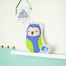 kids craft kits archives wild thing toys