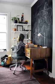 Childrens Desks With Hutch by Best 25 Kids Workspace Ideas On Pinterest Kids Homework Space