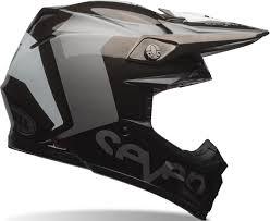 bell motocross helmets uk bell auto racing helmets cheap bell moto 3 classic white home