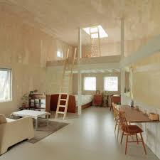 Mini House Design Interior Interior Designs For Small Homes With White Themed