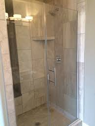 Buy Glass Shower Doors Shower Doors Central Glass And Mirror