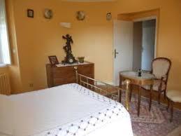 chambres d hotes aurillac chambres d hôtes château de la moissetie chambres d hôtes aurillac