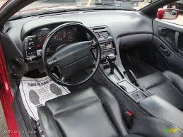 urvan nissan interior car picker nissan cherry interior images