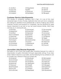 Resume Power Phrases Resume Resume Keywords And Phrases 2015 Super Ideas Key Words For