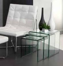 Contemporary Accent Table A Guide To Contemporary Accent Tables For A Modern Living Room