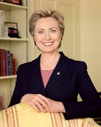 Hillary Clinton Chappaqua Ny Address by United States Senate Career Of Hillary Clinton Wikipedia