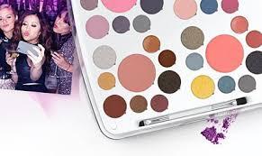 Em Makeup em phan make up