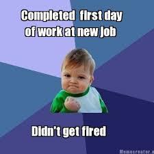 Success Kid Meme Creator - meme creator success kid meme generator at memecreator org