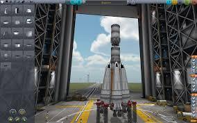 modern soyuz 1 2 u0026 future soyuz 2 3 the spacecraft exchange