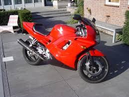 honda cbr 600 f 1994 honda cbr 600 f pics specs and information onlymotorbikes com