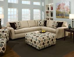 Small Livingroom Ideas by 35 Amazing Ottoman Coffee Table Designs