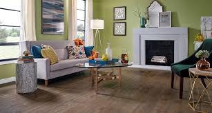 oak pergo outlast laminate flooring pergo flooring