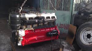 f6l912 deutz motor youtube