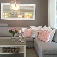 28 ideas for living room awesome grey sofa living room pertaining to decorating ideas