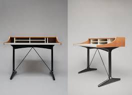 bureau de designer a les belles ées du designer paulin galerie