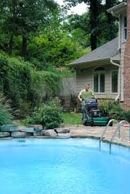 Alternative To Grass In Backyard by Services U2014 Crider Landscaping Chattanooga