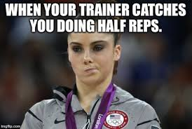 Maroney Meme - mckayla maroney not impressed meme imgflip
