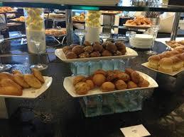 corniche cuisine sofitel 12 picture of corniche all day dining abu dhabi tripadvisor