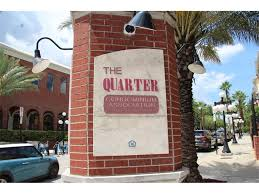 The Quarter At Ybor Floor Plans by Condo Community E Condos For Sale