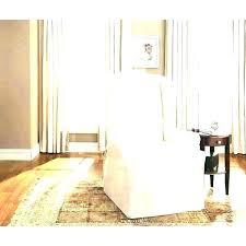 armless chair slipcovers armless chair covers armless chair slipcover living room chair