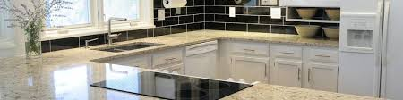 Latest Trends In Kitchen Cabinets by Kitchen Design Quality Kitchen Cabinets