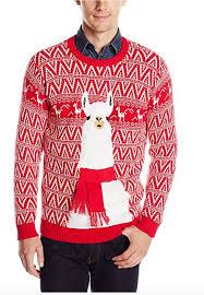 sweater ideas 20 hilarious sweaters design dazzle