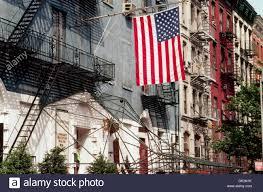 house 1985 ca 1985 1995 manhattan new york city new york state usa a