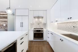 average cost of kitchen cabinets from home depot ikea vs home depot which should you choose for a nyc
