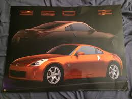 nissan 350z under 5k sunday challenge find the most obscure car for sale in your