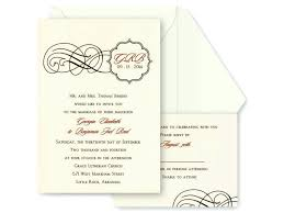 wedding quotes religious religious wedding invitation unique wedding invitation wording