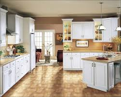 Kitchen Cabinet Handles Kitchen Closet Door Pulls Black Kitchen Cabinet Handles Gold