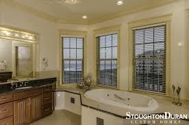 Home Design And Furniture Palm Coast by Oceanfront Home Custom Home Builder Palm Coast Fl