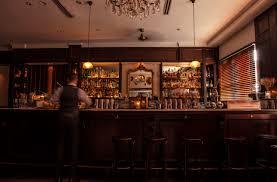 Melbourne Top Bars Melbourne U0027s Top Bars U0026 Restaurants According To Brae U0027s World Class