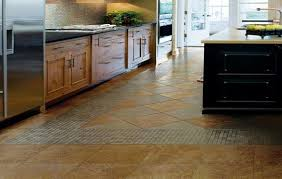 kitchen floor tile pattern ideas floor ideas categories bedroom leather tile flooring easy