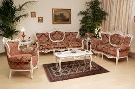 italian living room set cristina traditional italian sofa set la furniture blog
