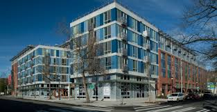 Stream Belmont Apartments Seattle by Sign Up For Gigabit Internet Service In Washington Wave G